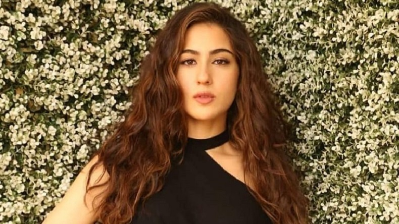 Sara Ali Khan becomes every brand's favourite for commercials!