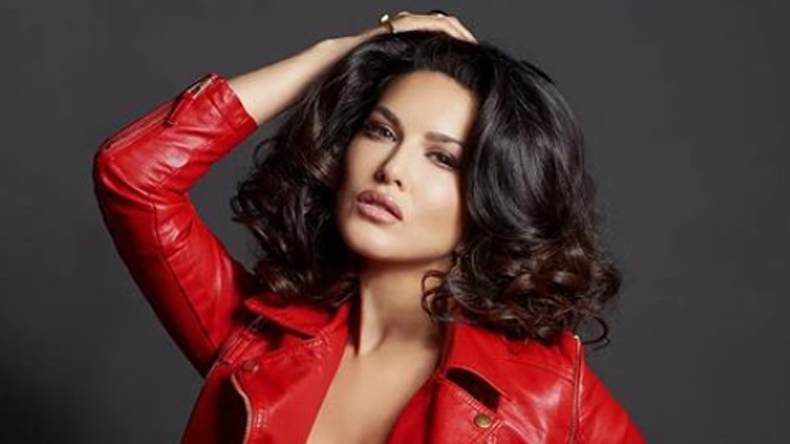 Sunny Leone complete movie list: Complete list of all the movies in which Sunny Leone has acted