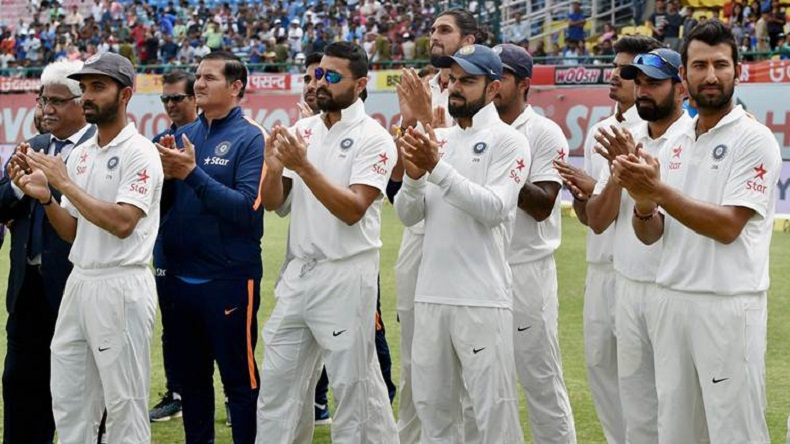 India vs australia, ind vs aus, india vs australia test series, tour down under, india tour of australia, bcci, ipl season 12, ipl 12, indian premier league, ipl 2019