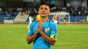 uae vs india, india vs uae, indian football team, afc asian cup 2019, asian cup 2019, asian cup uae, sunil chhetri, asian cup group a, stephen constantine