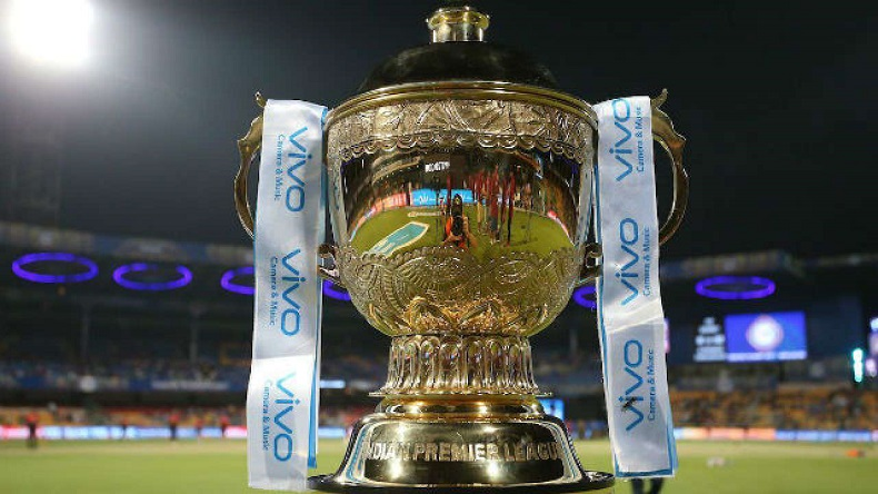 indian premier league 12, ipl 2019, ipl season 12, ipl 12 schedule, ipl season 12 schedule, lok sabha elections date, ipl 12 starting date, 2019 lok sabha elections, 2019 general elections