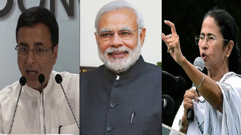 lok sabha elections, congress, bjp, backward class reservation, backward class quota