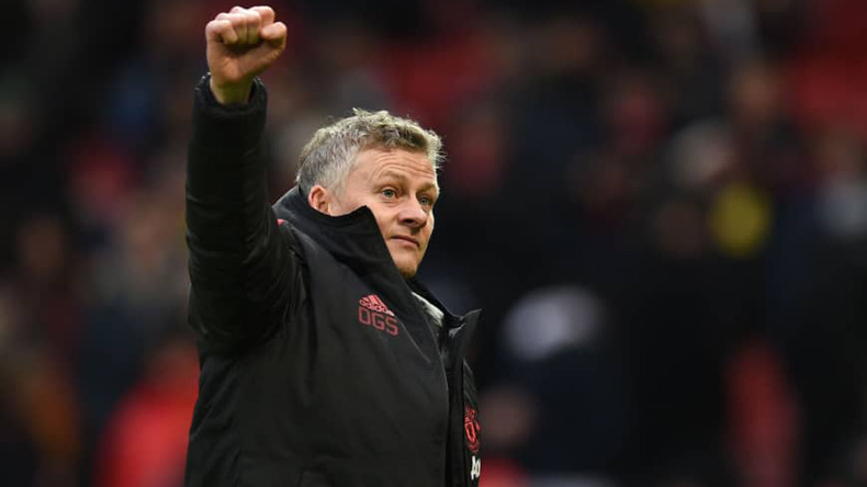 pep guardiola, ole gunnar solskjaer, manchester united coach, manchester city coach, premier league table, premier league news, premier league matches