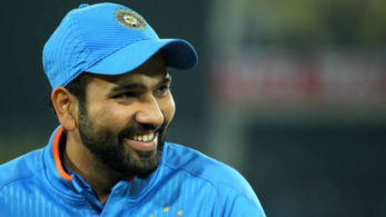 rohit sharma, icc world cup 2019, indian cricket team, virat kohli, ms dhoni, india at world cup, indian team for world cup, world cup schedule, world cup india schedule