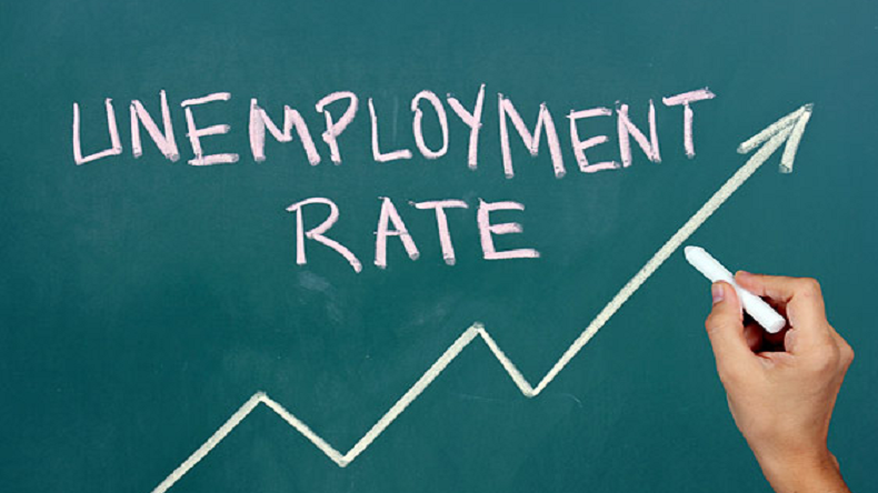 NSSO survey, India Unemployment rate, Narendra Modi government, National Sample Survey Office