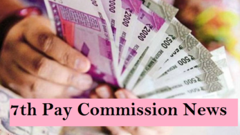 7th Pay Commission: After Centre, these state governments announce DA, DR hike to employees