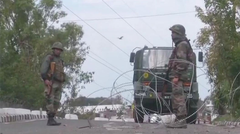 Pulwama Terror Attack, United Nations Security Council, UNSC, China,