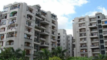 DDA Housing Scheme 2019: Follow these easy steps to book a