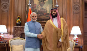 MBS-in-India