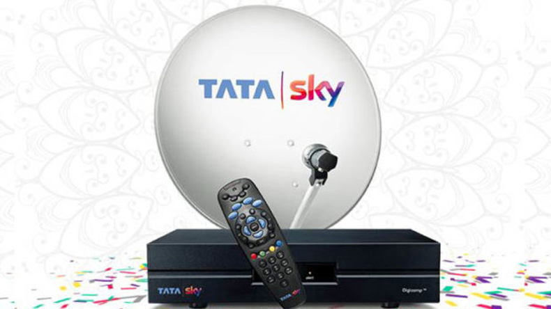 TRAI, Tata Sky channel, selection, Tata Sky DTH channel selection process