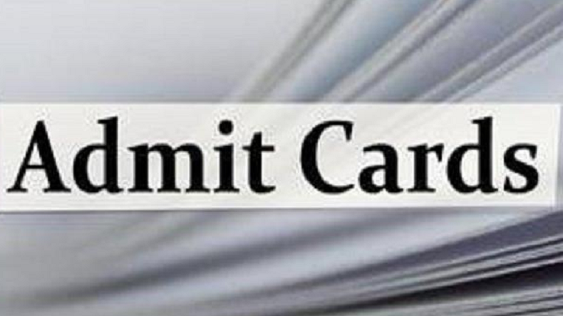 LIC AAO admit card 2019 released,download your hall ticket today @ licindia.in