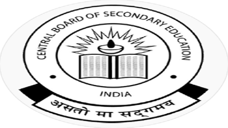 Class 12 Board exams, Tips for Commerce students,Commerce class 12 exams