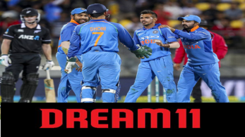 India vs New Zealand 2nd T20I, India vs New Zealand 2nd T20I Dream 11 prediction, India vs New Zealand 2nd T20I Match preview, India vs New Zealand 2nd T20I best inform players, India vs New Zealand auckland T20
