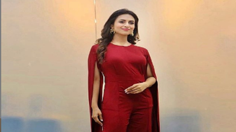 Divyanka Tripathi Dahiya, Divyanka Tripathi Dahiya instagram photo, Divyanka Tripathi Dahiya photos, Divyanka Tripathi Dahiya latest photos, Divyanka Tripathi Dahiya pictures, Divyanka Tripathi Dahiya images