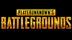 pubg mobile, online pubg mobile game, indian parents criticise pubg