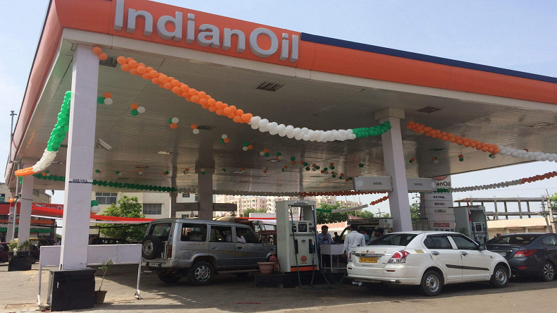 Petrol, diesel to become costlier due to surge in crude oil prices