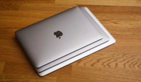 Audio bug detected in the latest Apple Macs