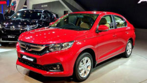 honda wrv, honda wrv price, honda wrv exclusive edition, new honda wrv, honda amaze, honda amaze price, honda amaze exclusive edition, new honda amaze, honda jazz, honda jazz price, honda jazz exclusive edition, new honda jazz, new honda cars, upcoming honda cars, honda cars 2019