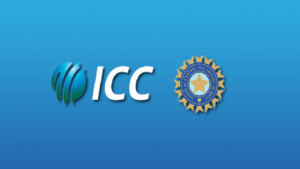 India vs Pakistan World Cup 2019, ICC may ban BCCI, No India vs Pakistan cricket match, BCCI to face a ban India boycott match with Pakistan at Manchester