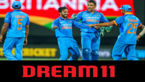 India vs New Zealand 3rd T20I Dream 11 prediction, Ind vs NZ live, INd vs NZ score, India vs New Zealand Match preview, India vs New Zealand match score