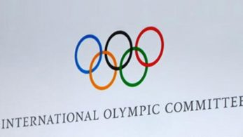 India denies visas to Pakistan shooter International Olympic Committee suspends talks with India, Olympic Committee suspends talks with India, IOC suspends talks with India