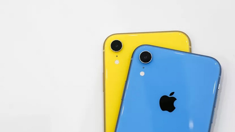 iPhone XR, iPhone XR vaailbel at discount price, iPhone XR availble at discount price, iPhone XR availbel at Rs 70,500,