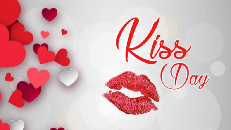 kiss Day, kiss day images, Valentine's Day, Valentine Day, kiss day 2019, happy kiss day, valentine's day 2019, kiss day pics, happy kiss day images, happy kiss day 2019, happy kiss day quotes, happy kiss day wishes, Valentine day, Valentine week, Valentine day, Valentine day 2019, Valentine day list 2019