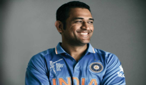 MS Dhoni stats, MS Dhoni world cup wins, MS Dhoni in World Cup 2019 team, MS Dhoni best performance, MD Dhoni World Cup wins, MS Dhoni sixes, MS Dhoni best innings