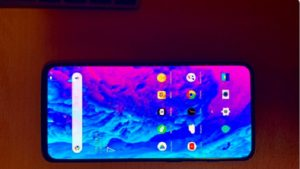 One Plus 7, One Plus 6 T successor, One Plus 7 expected to be launched, One Plus 7 leaked images, One Plus 7 pictures, One Plus 7 images, One Plus 7 new photos,