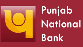 PNB recruitment 2019: Apply online for 325 vacancies latest by March 2, 2019 @ pnbindia.in