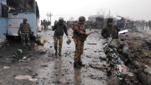 US warns Pakistan to act strictly against terrorists, second attack on India after Pulwama could be troublesome