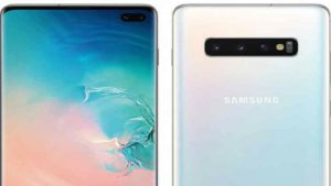 Samsung Galaxy S10 series, Samsung Galaxy S10 series, S10 plus, S10 lite, Samsung Galaxy S10 series specifications, Samsung Galaxy S10 series features, galaxy S10 photos, galaxy S10 lite specs,
