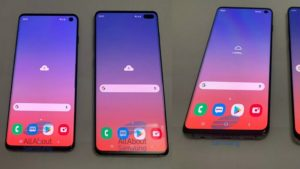 Samsung galaxy s10, Samsung galaxy s10+, Samsung galaxy S10e, Samsung galaxy s10 +, Samsung galaxy s10 prices, Samsung galaxy s10 prices, Samsung galaxy s10e prices, , Samsung galaxy s10 specifications,