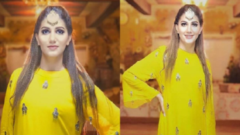 Sapna Choudhary ke super hit gaane, Sapna Choudhary ki film, Sapna Choudhary ke song, Sapna Choudhary ke gana, haryane gane, Sapna Choudhary gane video, Sapna Chaudhary song, sapna song, sapna chaudhary ka gana, sapna chaudhary ka naya gana, sapna chaudhary ke gana video, Sapna Choudhary photos, Sapna Choudhary sexy photos, Sapna Choudhary hot photos, Sapna Choudhary, Sapna Choudhary songs, Sapna Choudhary video song, Sapna Choudhary images, Sapna Choudhary haryanvi songs