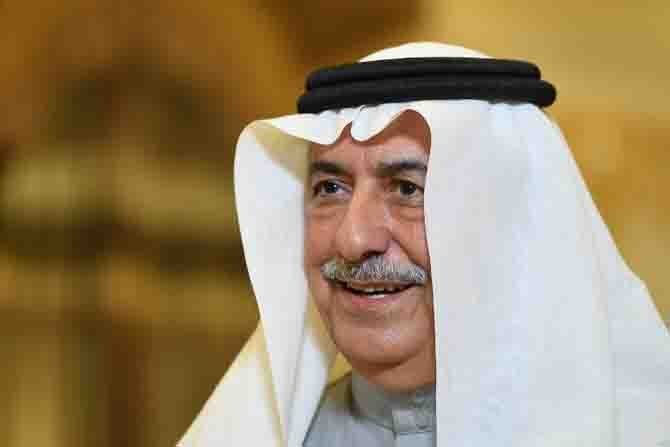 Saudi Foreign Minister to visit Pakistan with MBS peace message