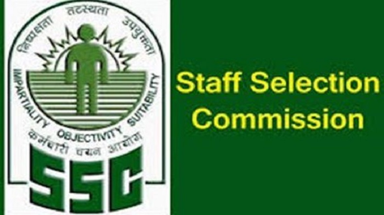 SSC, Staff Selection Commission Board, SSC official board, ssc.nic.in, SSC official notification, Staff Selection Commission Board Stenographer Result,