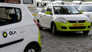 Karnataka transport department bans Ola, Ola banned for six months, Ola gets banned, Ola banned in Karnataka, Ola ban in Bengaluru, Ola ban in Karnataka