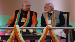 BJP new MPs for 2019 polls, Lok Sabha election in Chhattisgarh, Chhattisgarh Lok Sabha elections, Narendra Modi, Rajnath Singh, Lok Sabha election 2019, Lok Sabha election, BJP, Bastar, Bastar election, Varanasi, amethi, amit shah,
