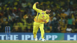 IPL 2019: Chennai Super Kings beat Royal Challengers Bangalore by 7 wickets