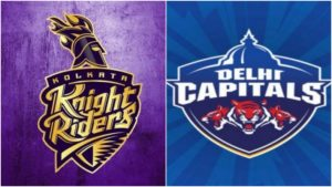 IPL 2019: Dinesh Karthik-led Kolkata Knight Riders to take on Shreyas Iyer-led Delhi Capitals at Feroz Shah Kotla