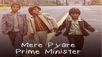 Mere Pyare Prime Minister audience and celeb reaction