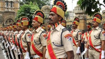 RPF SI recruitment 2019, RPF SI Constable Recruitment 2019 steps download RPF SI recruitment 2019, RPF SI official website constable1.rpfonlinereg.org,