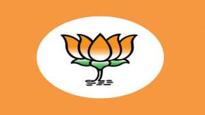 BJP releases list of candidates for Andhra Pradesh, Arunachal Pradesh assembly elections