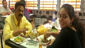 Dileep, actor Dileep, actor Kavya Madhvan, Dileep Kavya madhvan latest photos, Dileep kavya latest dinner photos, Kavya Madhvan Dileep viral photo, Dileep Kavya Madhvan latest photos,