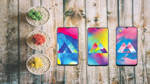 Samsung Galaxy M series, Samsung Galaxy M10 features, Samsung Galaxy M10 price in india, Samsung Galaxy M20 features, Samsung Galaxy M20 price in india, Samsung Galaxy M30 features, Samsung Galaxy M30 price in india, Samsung Galaxy M series amazon sale,