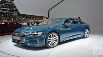 Audi A6, Audi A6 Lifestyle Edition, Audi A6 Lifestyle Edition price, Audi A6 Lifestyle Edition price in india, Audi A6 Lifestyle Edition launch, Audi A6 Lifestyle Edition features, Audi A6 Lifestyle Edition specifications