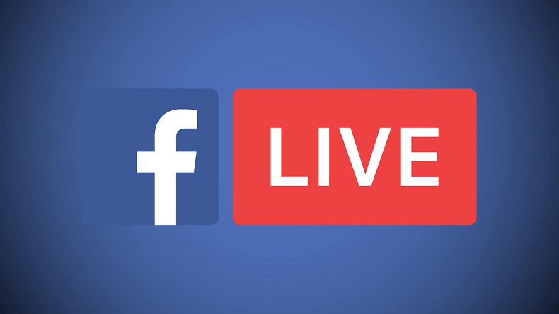 Facebook likely to restrict live streaming post New Zealand attack