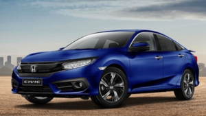 honda civic tenth generation, honda civic tenth generation price, honda civic tenth generation specifications, honda civic tenth generation features, honda civic tenth generation launch in india, honda civic tenth generation launch date, honda civic tenth generation price in india, honda civic 2019