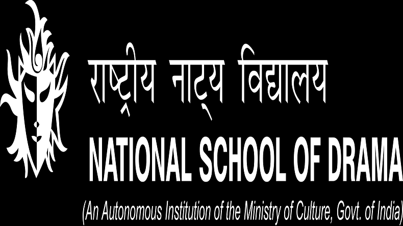 NSD admissions 2019 applications invited: Check exam date