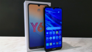 Huawei Y6, Huawei Y6 details, Huawei Y6 specifications, Huawei Y6 camera, Huawei Y6 processor, Huawei Y6 launch in india, Huawei Y6 price in india, Huawei Y6 price